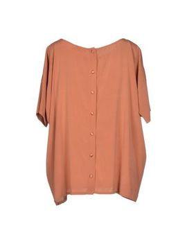 suoli-blouse---shirts-d by see-other-suoli-items