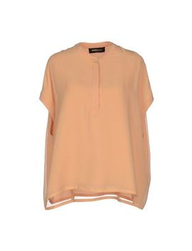 kaviar-gauche-blouse---shirts-d by see-other-kaviar-gauche-items