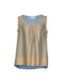momonÍ-top---topwear-d by see-other-momonÍ-items