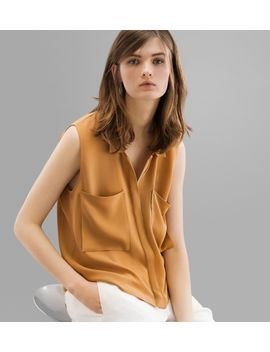 limited-edition-top by massimo-dutti
