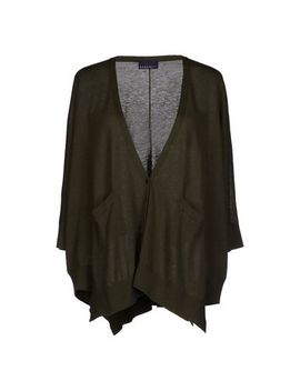 stefanel-cardigan---knitwear-d by see-other-stefanel-items
