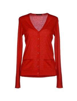 strenesse-cardigan---knitwear-d by see-other-strenesse-items