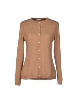 zanieri-cardigan---knitwear-d by see-other-zanieri-items