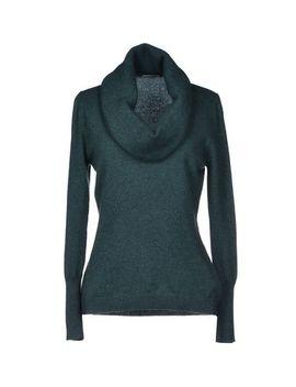 zanieri-jumper---knitwear-d by see-other-zanieri-items