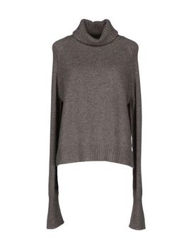 forte_forte-cashmere-jumper---knitwear-d by see-other-forte_forte-items