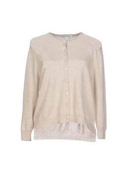 cotton-by-autumn-cashmere-cardigan---knitwear-d by see-other-cotton-by-autumn-cashmere-items