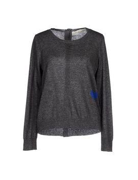 golden-goose-deluxe-brand-jumper---knitwear-d by see-other-golden-goose-deluxe-brand-items