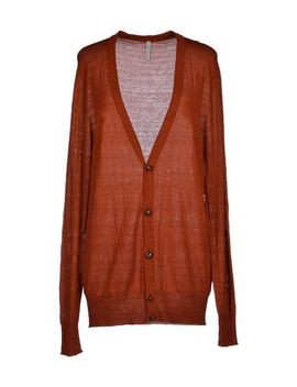 aimo-richly-cardigan---knitwear-d by see-other-aimo-richly-items