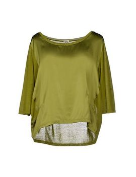 siyu-jumper---knitwear-d by see-other-siyu-items