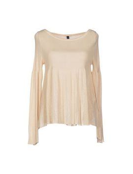 high-jumper---knitwear-d by see-other-high-items