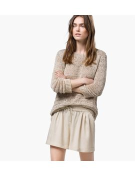 fantasy-boat-neck-sweater by massimo-dutti