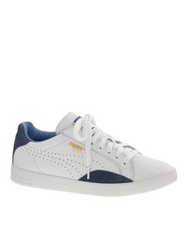 puma®-match-low-sneakers by puma