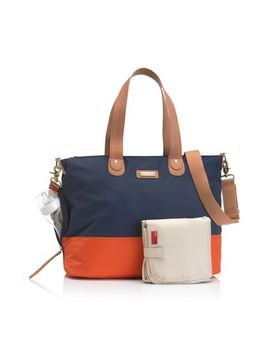 colorblock-diaper-bag by storksak
