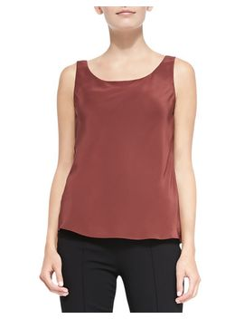 silk-lined-tank-top,-date by lafayette-148-new-york