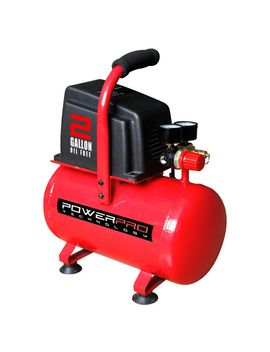 2-gallon-oil-free-air-compressor by powerpro-technologies