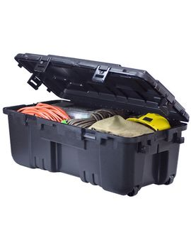 wheeled-storage-box by plano-molding