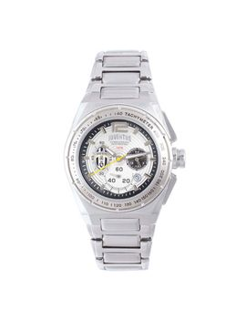 juventus-mens-stainless-steel-chronograph-watch by ebay-seller