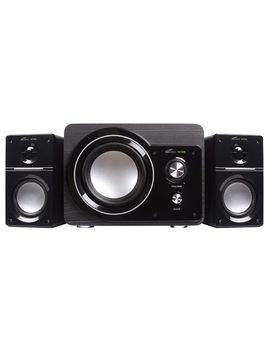 21-compact-speaker-system by eagle-tech