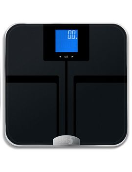 precision-getfit-digital-body-fat-scale by eatsmart