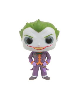 funko-dc-comics-batman:-arkham-asylum-pop!-the-joker-vinyl-figure by hot-topic