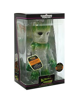 funko-marvel-guardians-of-the-galaxy-regeneration-groot-vinyl-figure-hot-topic-exclusive by hot-topic