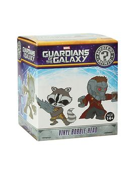 marvel-guardians-of-the-galaxy-mystery-minis-blind-box-vinyl-bobble-head by hot-topic