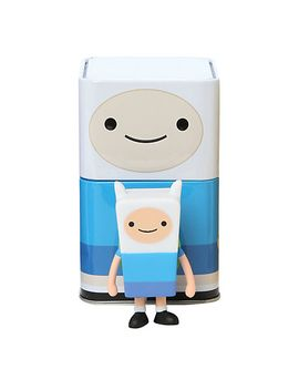 funko-adventure-time-mystery-minis-blind-box-vinyl-figure by hot-topic