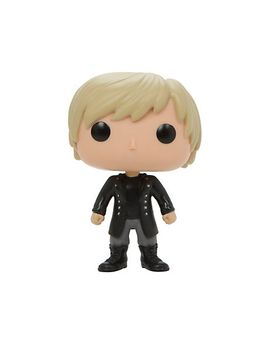funko-american-horror-story-pop!-television-tate-langdon-vinyl-figure by hot-topic