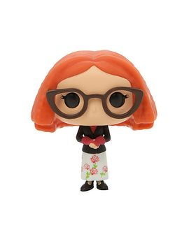 funko-american-horror-story:-coven-pop!-television-myrtle-snow-vinyl-figure by hot-topic