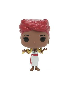 funko-american-horror-story:-coven-pop!-television-marie-laveau-vinyl-figure by hot-topic