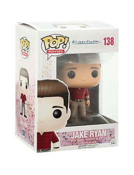 funko-sixteen-candles-pop!-jake-ryan-vinyl-figure by hot-topic