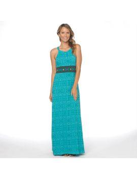 skye-dress by prana