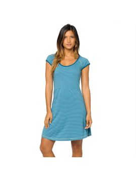 faith-dress by prana