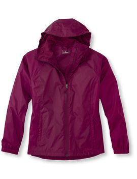 discovery-rain-jacket by llbean