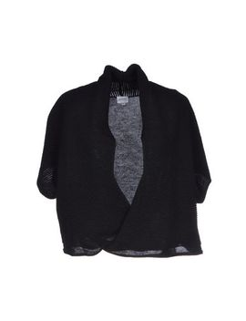 armani-collezioni-cardigan---knitwear-d by see-other-armani-collezioni-items