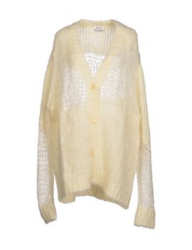 acne-studios-cardigan---knitwear-d by see-other-acne-studios-items