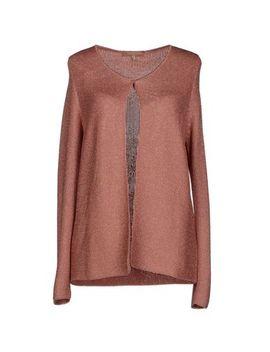 l-autre-chose-cardigan---knitwear-d by see-other-l-autre-chose-items