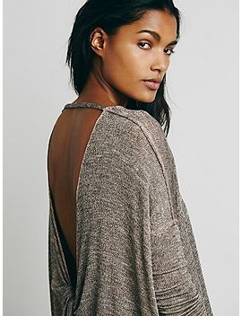 we-the-free-shadow-hacci by free-people