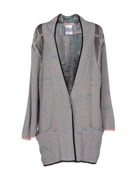 see-by-chloÉ-cardigan---knitwear-d by see-other-see-by-chloÉ-items