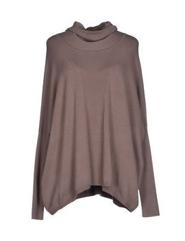 nath-nath-turtleneck---knitwear-d by see-other-nath-nath-items