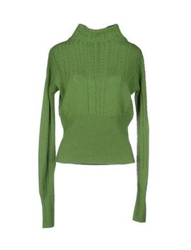 high-turtleneck---knitwear-d by see-other-high-items