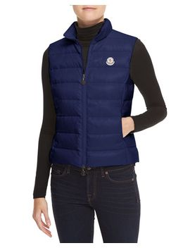 quilted-zip-puffer-vest,-royal by moncler