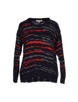 iro-jumper---knitwear-d by see-other-iro-items