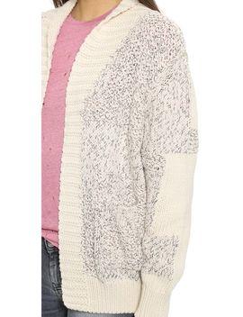 yolane-cardigan by iro