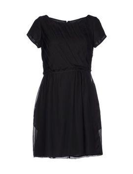 paul-&-joe-sister-short-dress---dresses-d by see-other-paul-&-joe-sister-items