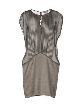 intropia-short-dress---dresses-d by see-other-intropia-items