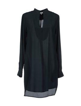 gossip-short-dress---dresses-d by see-other-gossip-items