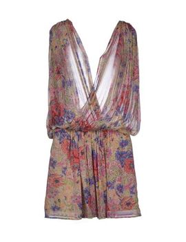 mes-demoiselles-short-dress---dresses-d by see-other-mes-demoiselles-items