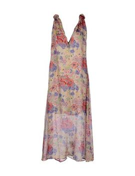 mes-demoiselles-long-dress---dresses-d by see-other-mes-demoiselles-items