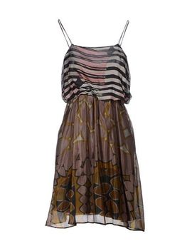 alysi-short-dress---dresses-d by see-other-alysi-items